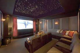 home theatre interior design home theater interiors home theatre interior design home theater