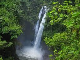 Most Beautiful Waterfalls by Bali Swiss Villa Seminyak 7 Most Beautiful Waterfalls In Bali