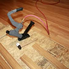 Wood Or Laminate Flooring Get Ready For 2018 Flooring Trends U2014 The Family Handyman