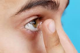 Most Comfortable Contacts For Astigmatism Dry Eye Contact Lenses Tulsa Specialty Contact Lenses 74135