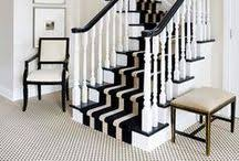 Home Design And Decor Images Living With Landyn Lhutch76 On Pinterest
