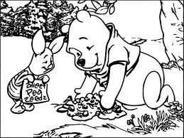 coloring pages friend coloring pages friendship coloring
