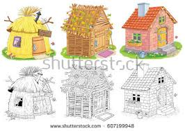 pigs stock images royalty free images u0026 vectors