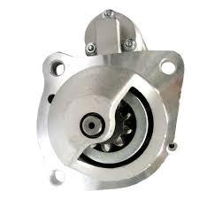 mccormick diesel parts shop