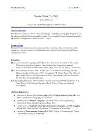 resume experience exles lpn resume with no experience amazing lpn resume exles sle