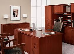 carolina sofa company charlotte nc office furniture charlotte nc valuebiz