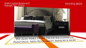 furniture top wayside furniture raleigh decoration ideas cheap