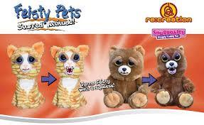tigeroo toys belfast toy shop drones pj masks shopkins glimmies