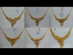 gold necklace womens images Yellow gold necklace real gold necklace womens gold necklace jpg