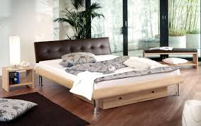 Schlafzimmer Betten Rund Schlafzimmer Betten Möbel Universum
