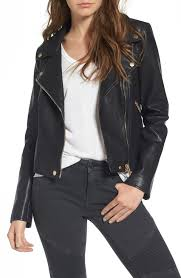 women s coats jackets nordstrom