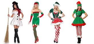 christmas costume 15 christmas costumes for women 2016 modern