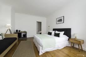 chambre dhote la rochelle chambres d hôtes villa verde la rochelle chambres d hôtes la rochelle