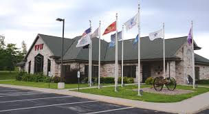 Funeral Home Decor by Ryan Funeral Home U0026 Crematory De Pere Wi