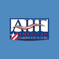16 best sacramento hardwood floor refinishing companies expertise