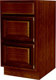 sunco cabinets for sale sunco dbr18rt 3 door kitchen cabinet base 18 in oak ebay