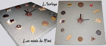 pendule originale pour cuisine enchanteur pendule originale pour cuisine et recette pour une