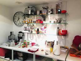 cours de cuisine aix en provence atelier culinarion aix en provence cours de cuisine ma