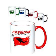 Office Coffee Mugs Large Plastic Coffee Mug Personalized Coffee Mugs Sports Coffee