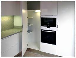 meubles colonne cuisine meuble colonne cuisine ikea metod maximera arm four micro
