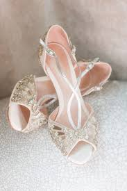 wedding shoes nyc 84 best weddings shoes images on badgley mischka