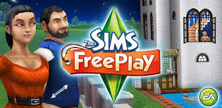 download game sims mod apk data the sims freeplay mod apk free download for android latest v5 35 2