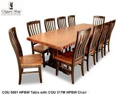 clippership furniture