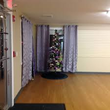 k9 ranch get quote pet groomers 9 n main st avon ma