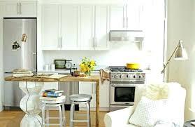 amenagement cuisine studio amenagement cuisine dans studio cethosia me