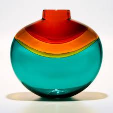 https www google com blank html vases pinterest glass art
