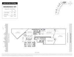 paramount bay condos 2020 n bayshore drive miami fl 33137