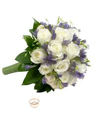 wedding flowers png pin by jeny chique on boda imagenes