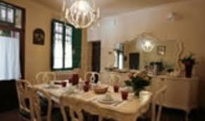 chambre d hote amalia b b amalia chambre d hote verucchio comune di verucchio 099020