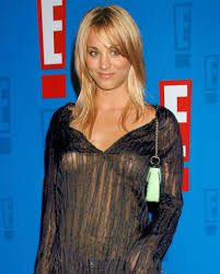 kaley cuoco nnude similar image search for post kaley cuoco aka penny from big