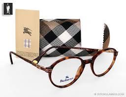 designer lesebrillen de interglasses designer brillen herrenbrillen1