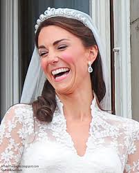 kate middleton wedding tiara duchess kate kate tiaras