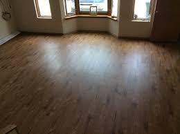 Lumber Liquidators Laminate Flooring Gallery Before And After Lumber Liquidators