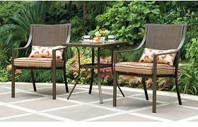 Small Outdoor Bistro Table Stunning Small Outdoor Bistro Set Innovative Modern Outdoor Bistro
