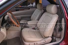 lexus sc300 custom interior index of fileadmin website images portfolio images
