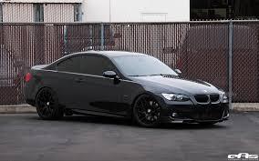 bmw black alloys 18 best bmw shadow images on bmw cars car and biking