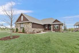 4126 fiddlers cove maize ks 67101 512359 for sale real