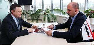 bureau veritas kazakhstan primum receives tapa tsr certificate from bureau veritas