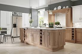the kitchen collection uk marpatt kitchen doors suppliers to the trade