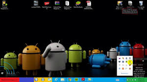 tutorial android pdf tutorial android magazine app maker full patch manual pdf link