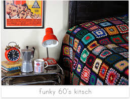 kitsch home decor post holiday decor making nice in the midwest