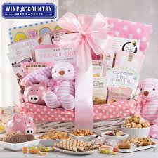 wine and country baskets wine country gift baskets baby gift sets baskets costco