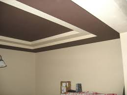 best white ceiling paint benjamin moore integralbook com