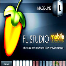 fl studio apk fl studio mobile apk android version free