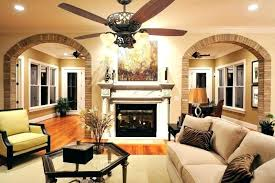 places to buy home decor cheap places to buy home decor good places to buy home decor