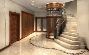 marble stairs marble stairs color ideas 12 sensational marble stairs to inspire